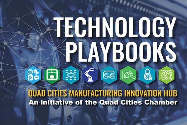 Tech Playbooksv1