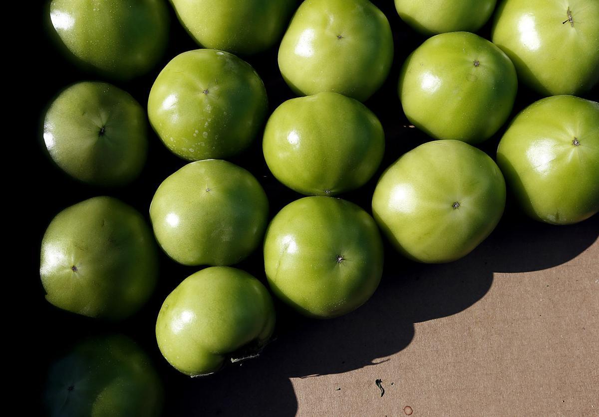 050617-farmers-market-003
