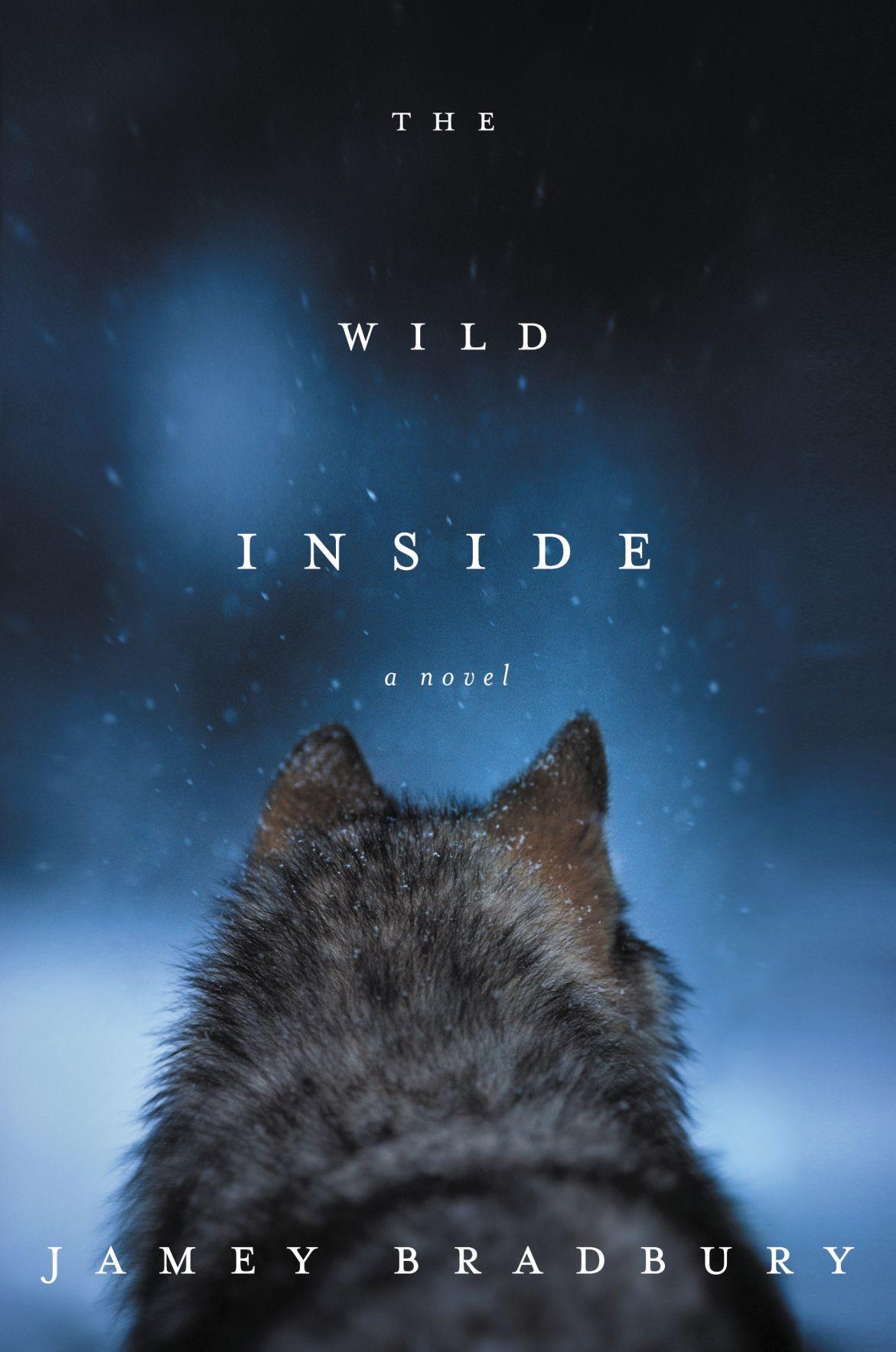 Wild Inside.jpg