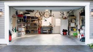 Best Garage Storage Systems For 2021.