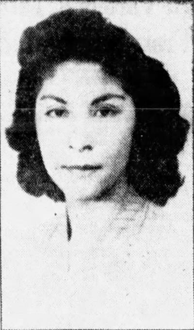 Jessie Fonseca
