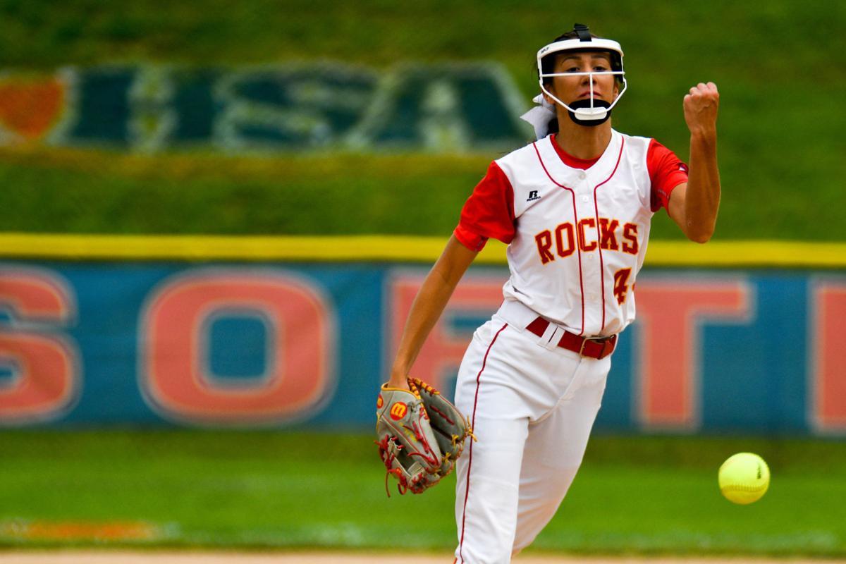 Rock Island softball 10