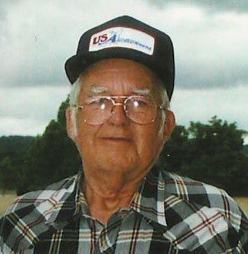 Donald L. Haggerty