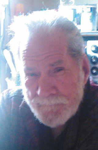 Ernest Stevens, Sr.