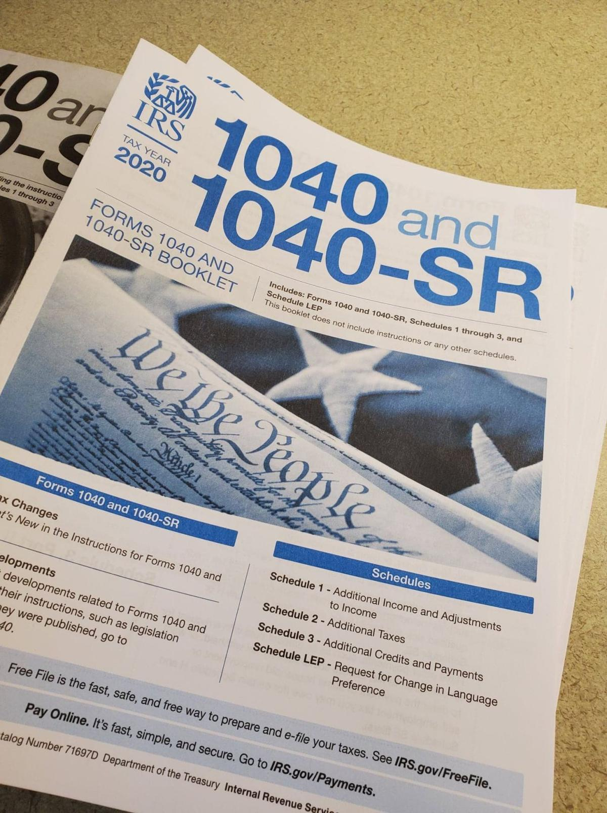 image  March 2021 article irs.jpg