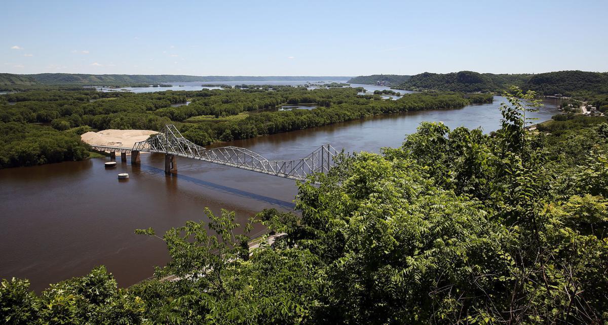 052018-qct-qca-river-005