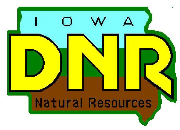 Dnr to address rowdy behavior at iowa lake local news for Ted s fishing station