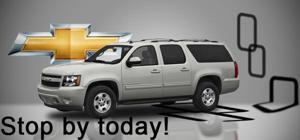 Chevrolet-Banner1.jpg