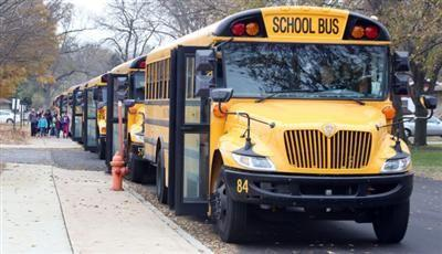 School closings and delays because of the weather | Local News