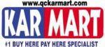 karmart_logo.jpg