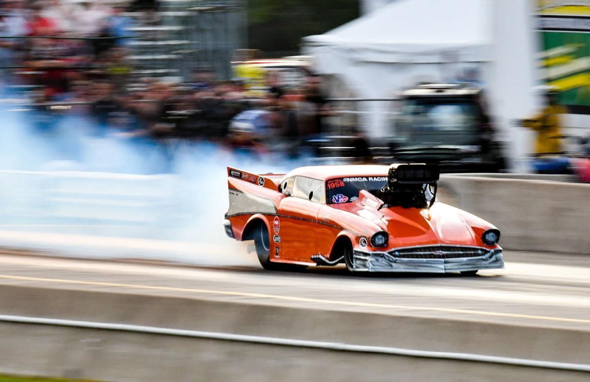 082419-qct-spt-drag-racing-009a.jpg