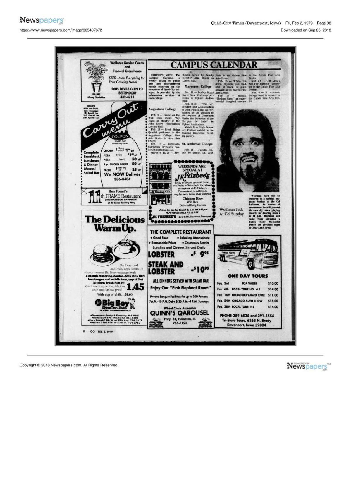 Feb. 2, 1979