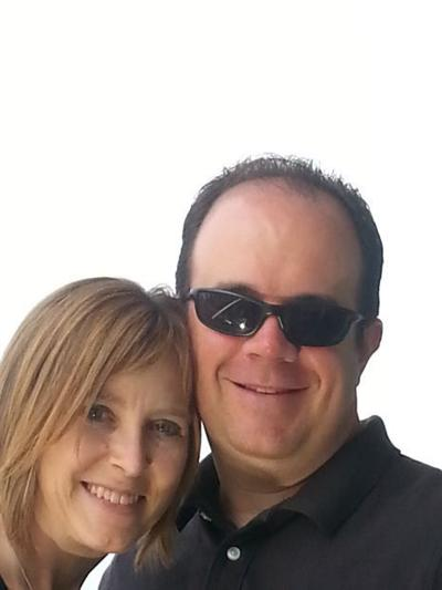 Lori and Craig Tassin