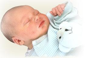 infant_asleep.jpg