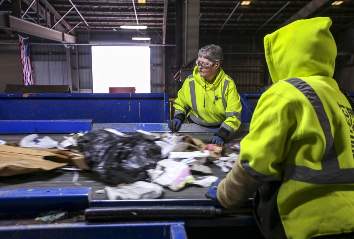 032919-qct-qca-recycling-001