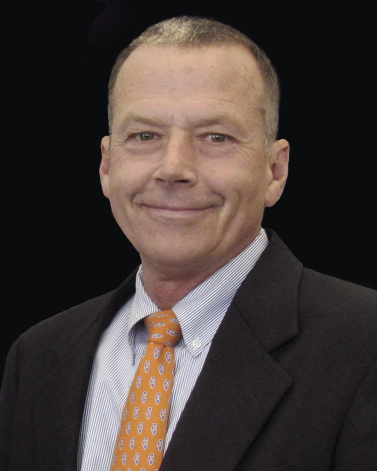 Robert Wyffels, Wyffels Hybrids