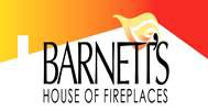 Barnett's House Of Fireplaces
