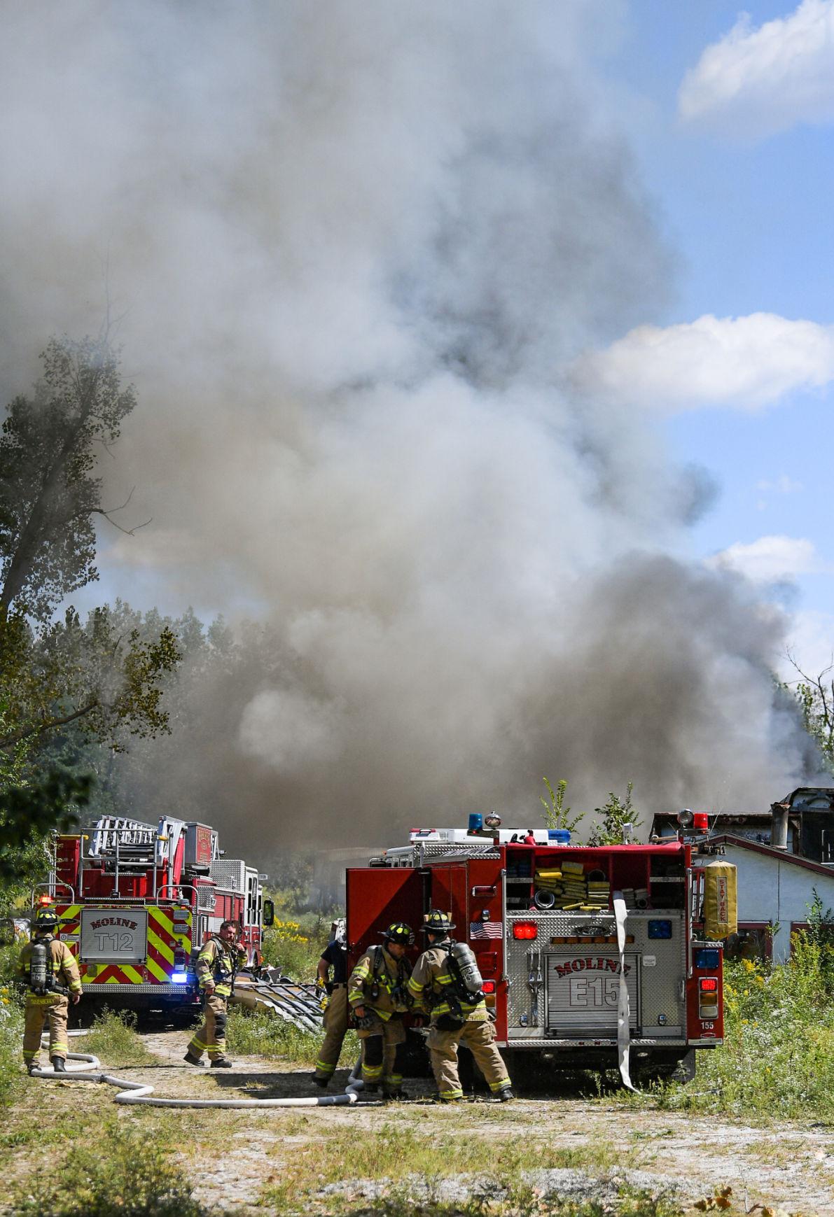 091521-qc-nws-fire-002