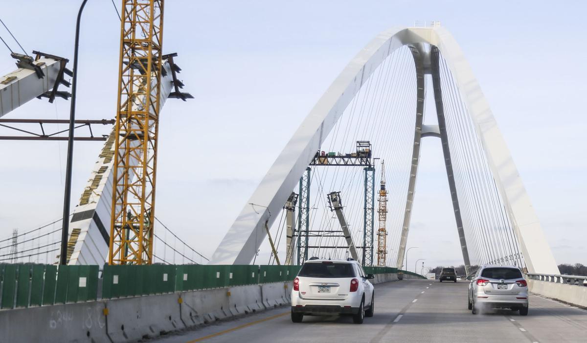 121620-qc-nws-bridge-01.JPG