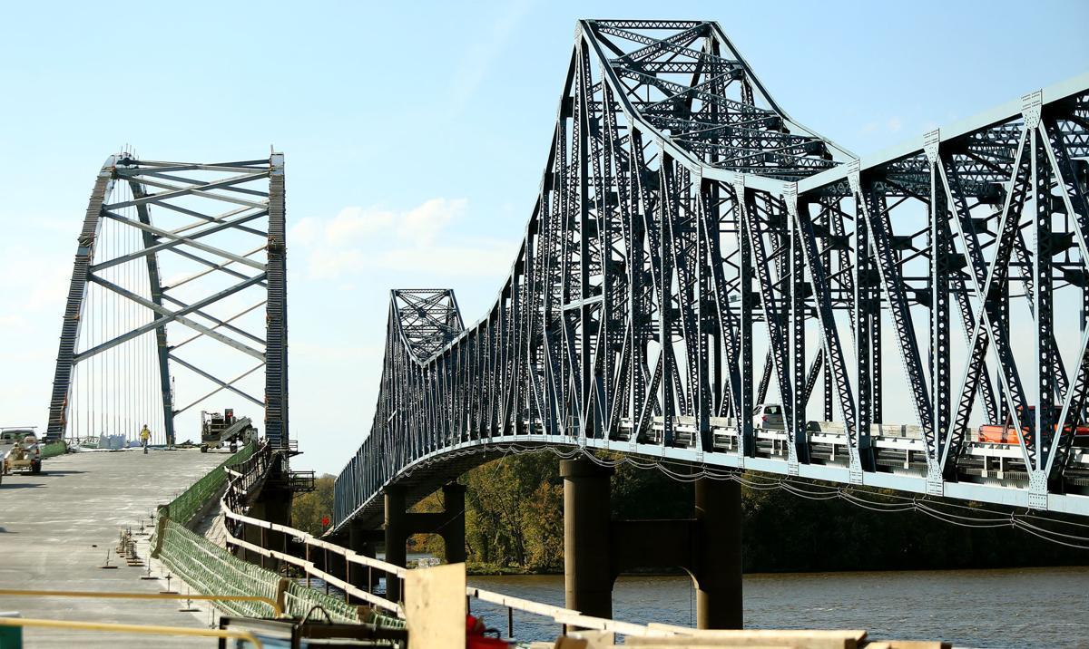 102117-BridgeFest-016