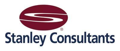 Stanley Consultants logo