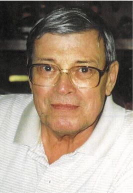 Quad-City Times obituaries for January 29, 2018 | Local News