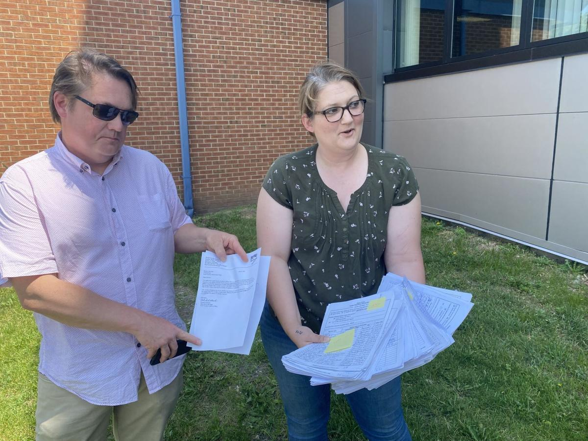 060921-qc-nws-petition-001