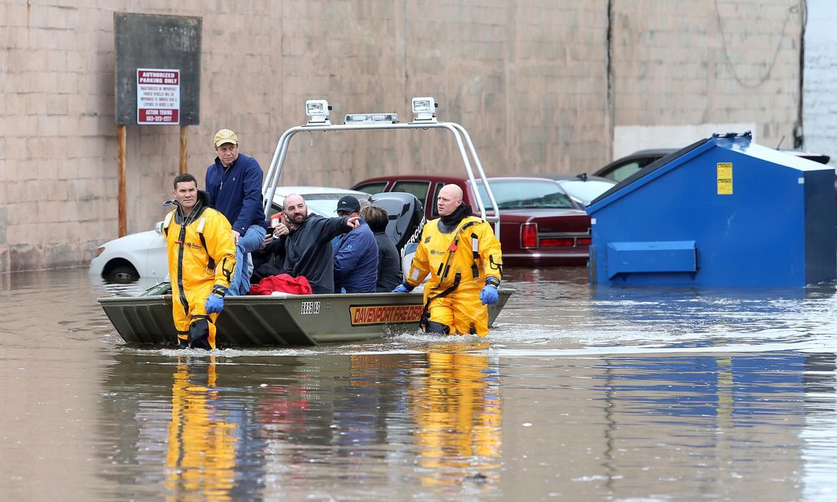 043019-qct-qca-flood-Dav-0016
