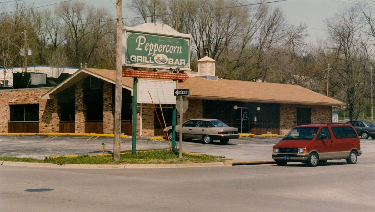 Photos: More restaurants we remember | Local News | qctimes.com