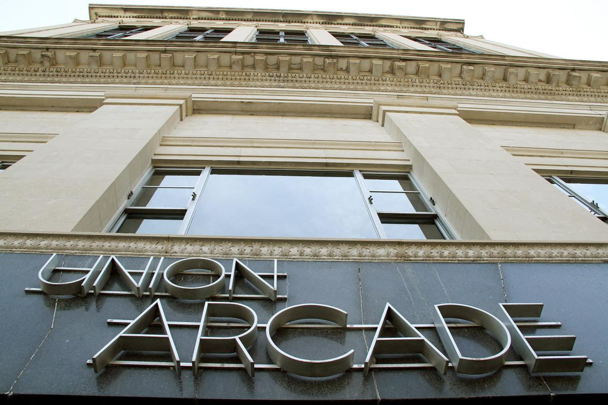 042915-union-arcade-010