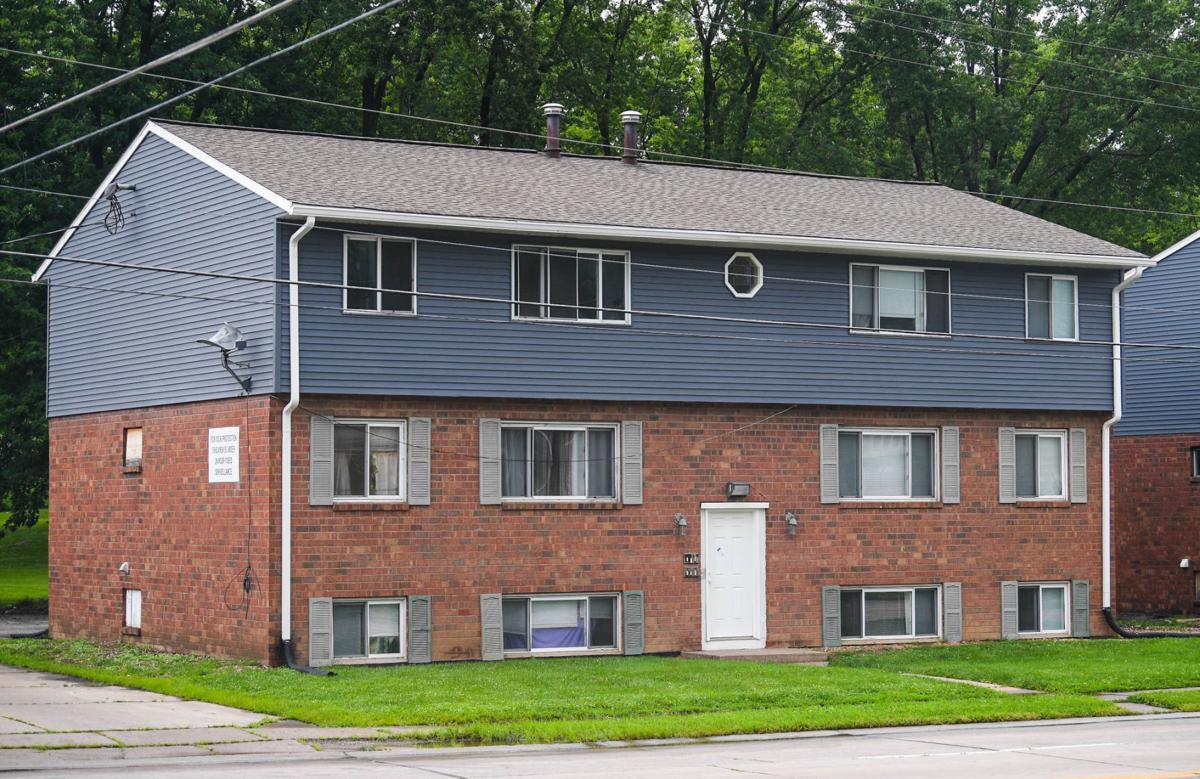 071621-qc-nws-apartments-001