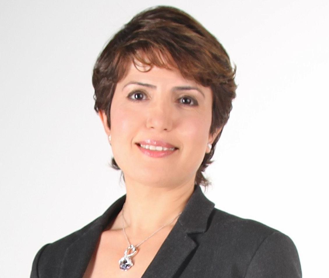 Dr. Widad Akreyi