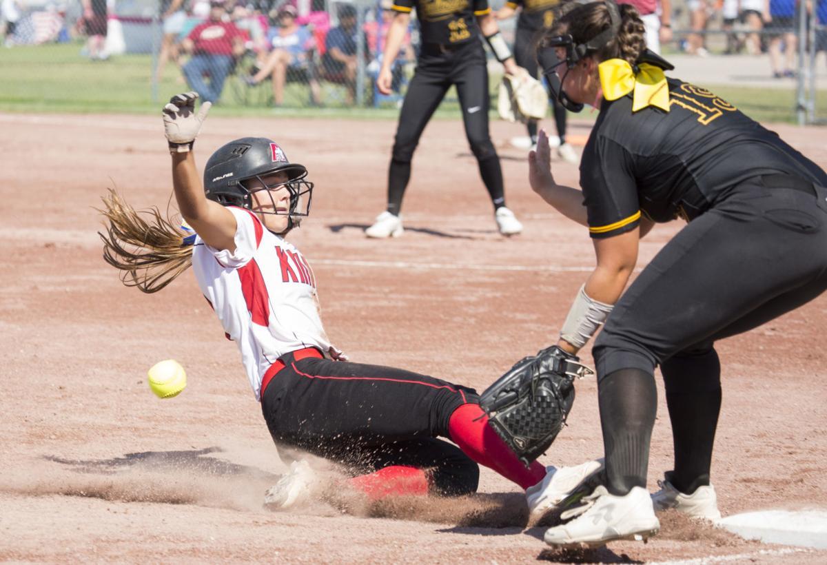 072619-state-softball-assumption-champ-02