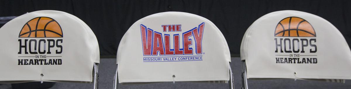 Missouri Valley Conference Women's Basketball Tournament