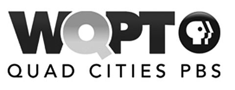 wqpt logo