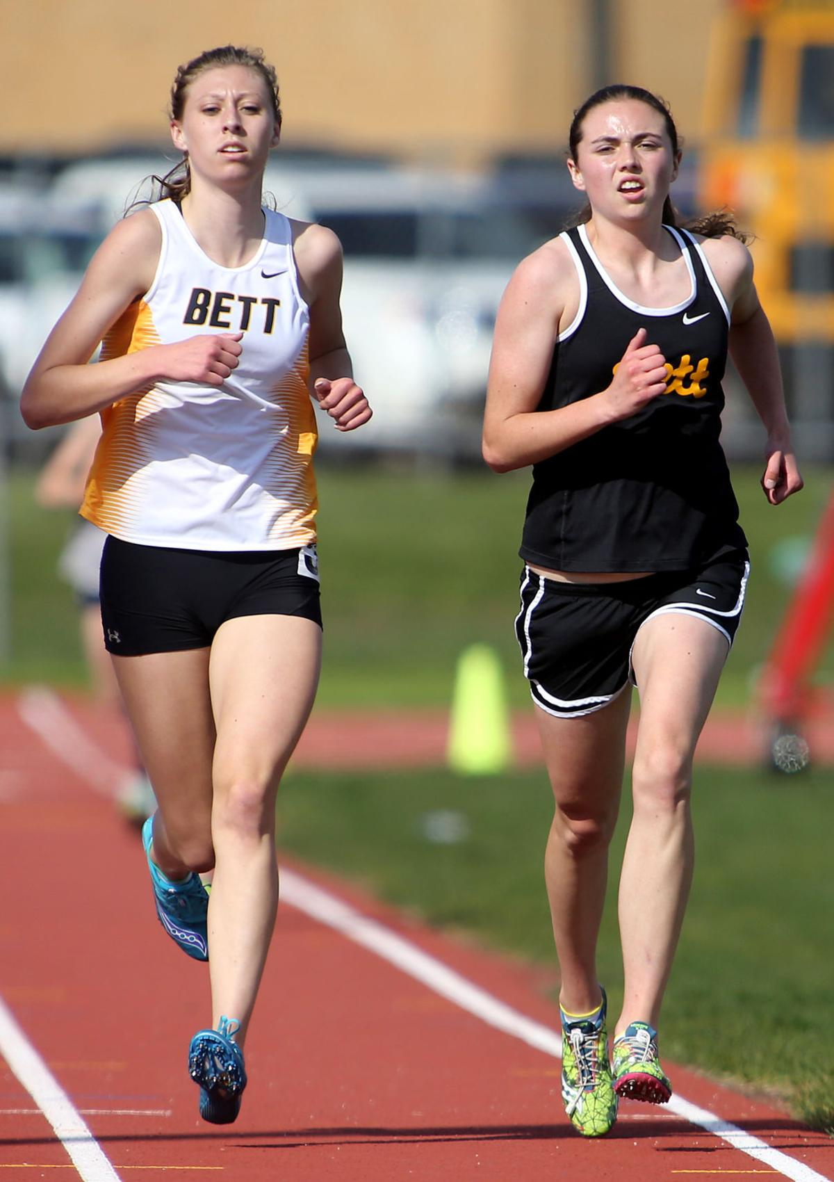 051117-Coed-State-Qualifying-Track-022