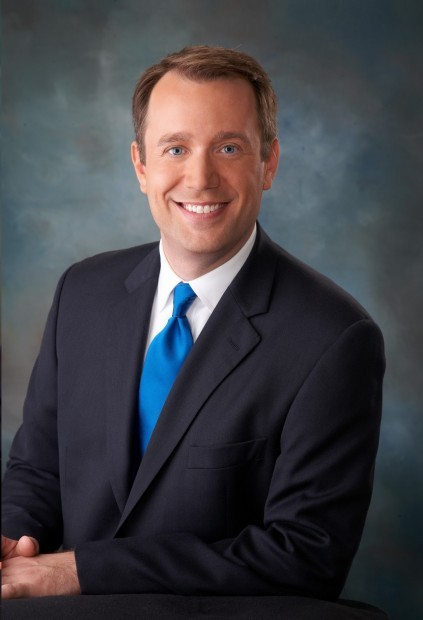 KWQC anchor