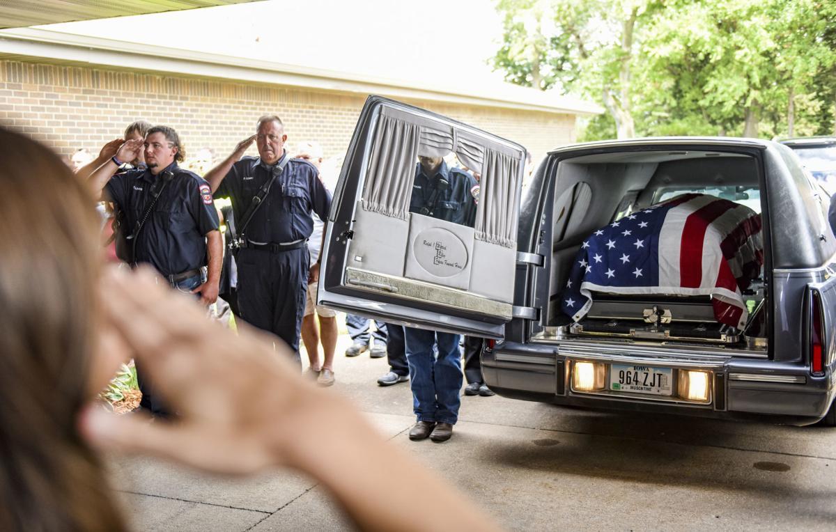 082419-mus-funeral-01.jpg
