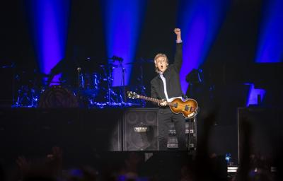 061219-McCartney-Concert-001