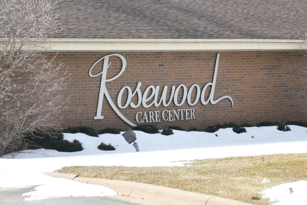 030519-mda-nws-rosewood-001a.JPG