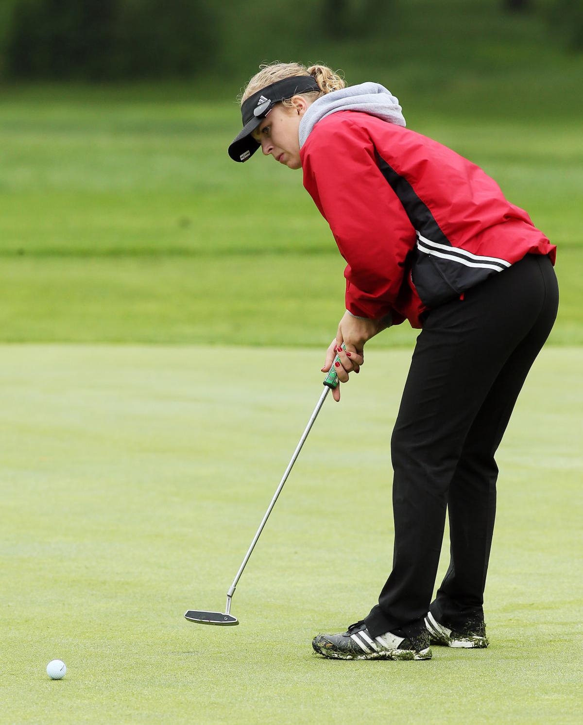 052118-qct-girls-golf-regional-009