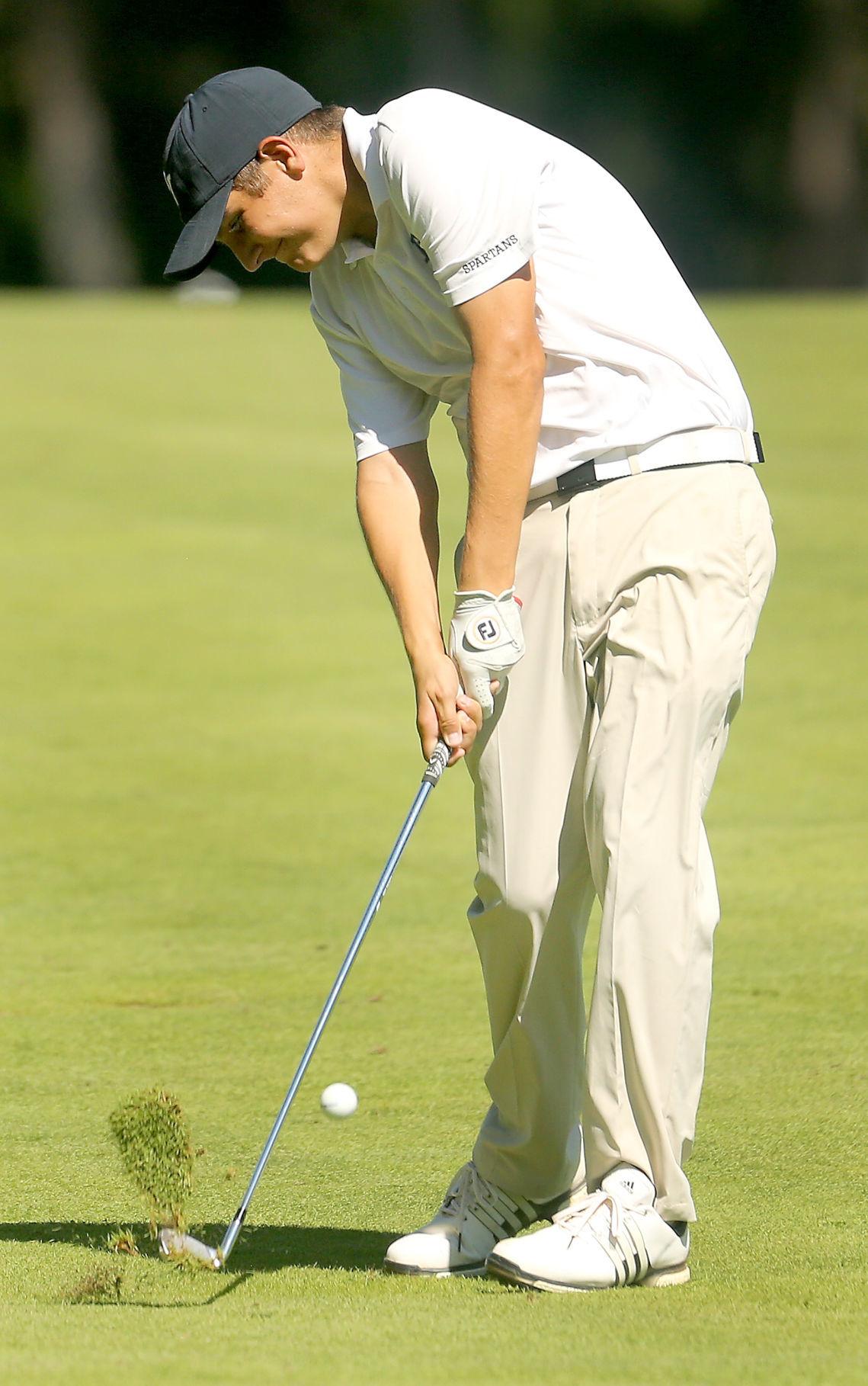 091118-spt-boys-golf-011