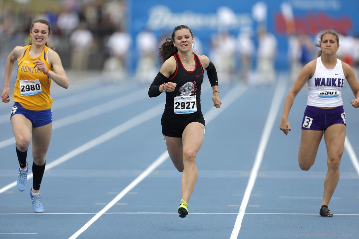 042718mp-Drake-Relays-Girls-100m-1