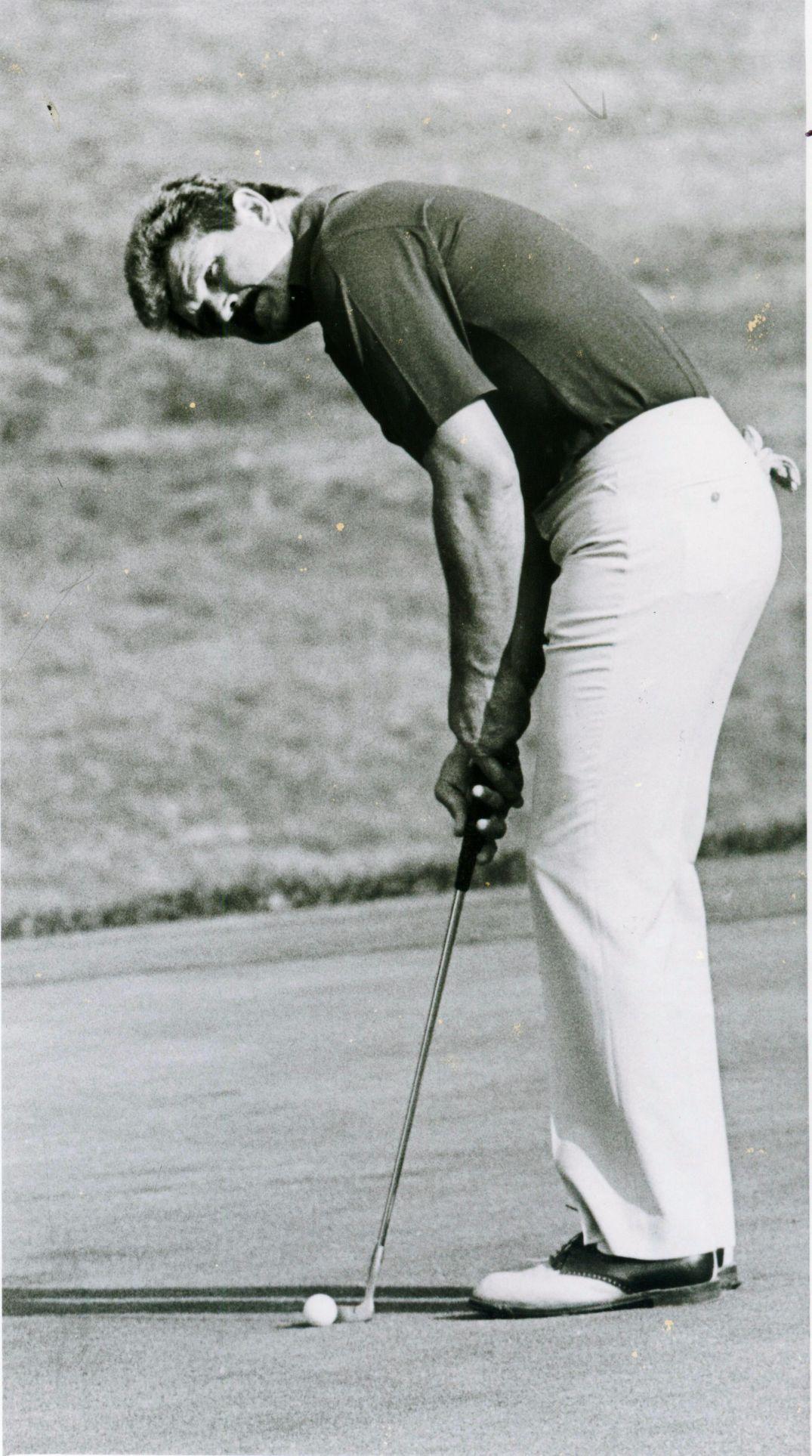 19830712
