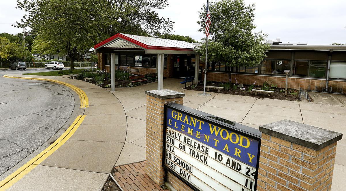 051917-grant-wood-001