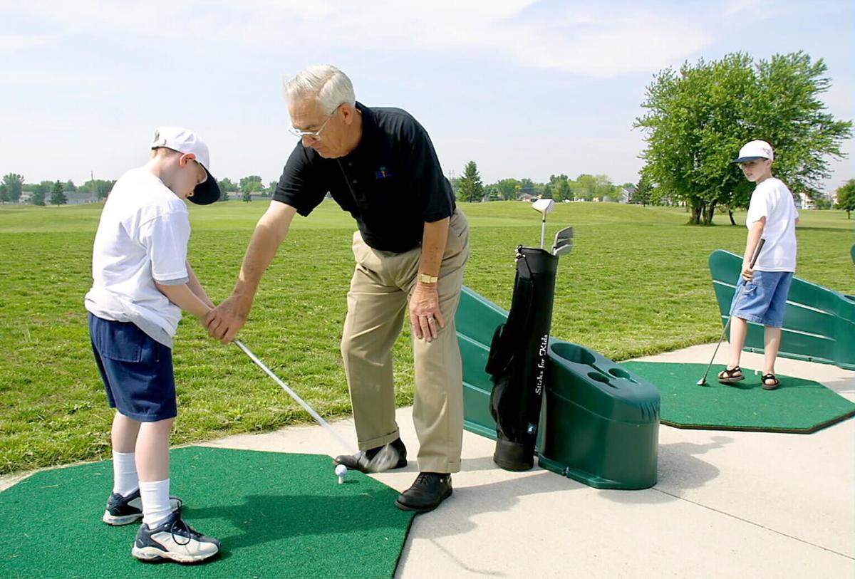 golf... 06/10/02