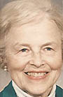 Dorothy May Looser Flake