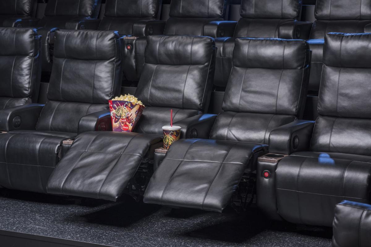 Cinemark luxury loungers (copy)