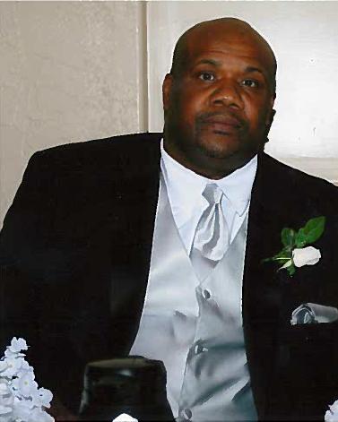Willis Hughes