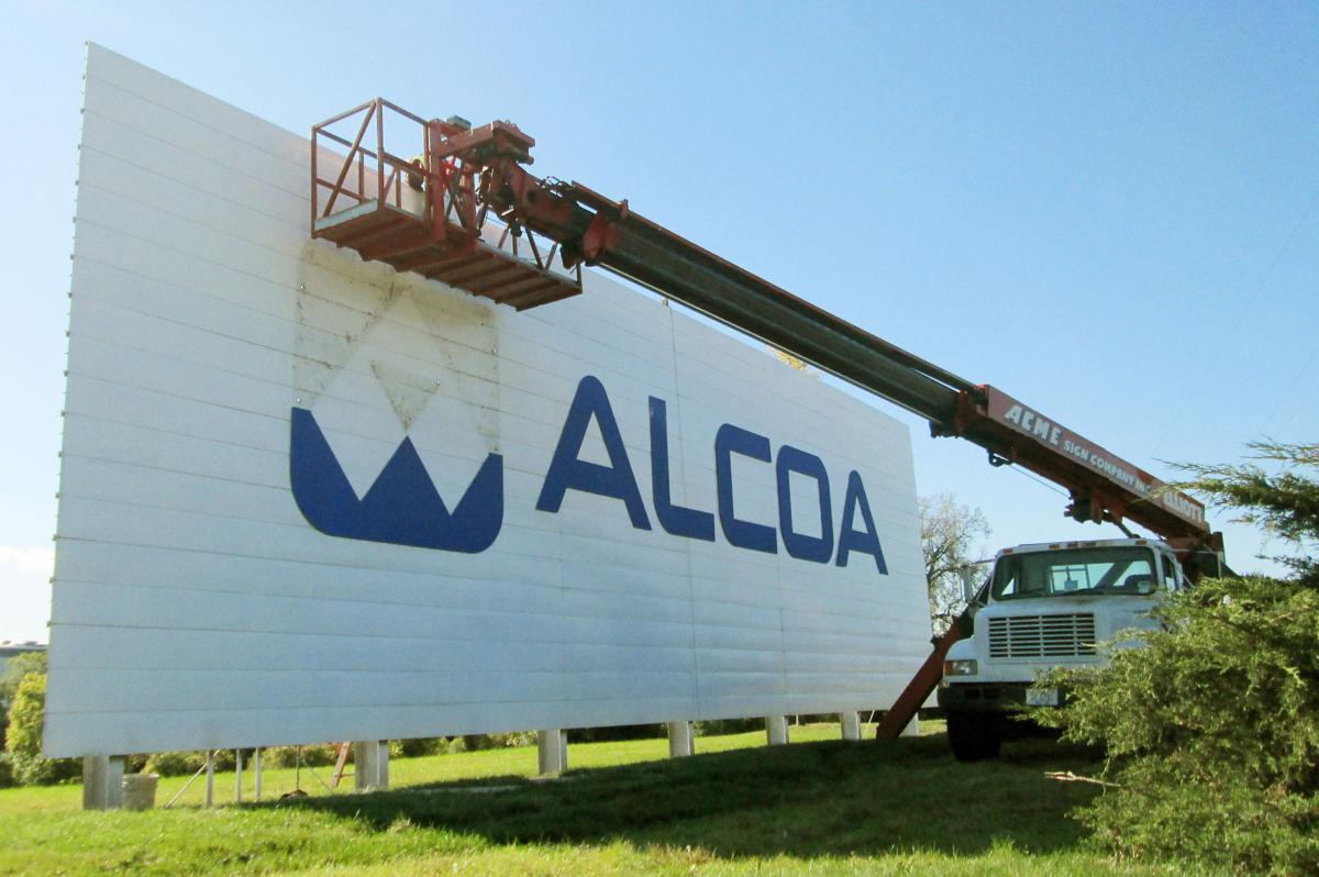 New name nears for Alcoa Davenport Works | Economy | qctimes com